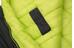 Carinthia G 145 - Sac de couchage - L vert/noir